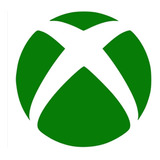 Xbox Gamepass Ultimate Por Tres Meses