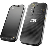 Celular Caterpillar Cat S60 Smartphone Original Nuevo