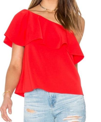 Blusas para mujer Limonni LI611 Campesinas