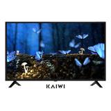 Tv Kaiwi 32  (80 Cm) Smart Led Hd