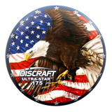Discraft Ultimate Frisbee 175g