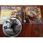 Twisted Metal 3 Iii - Playstation 1 Ps1 - Ps2 & Ps3
