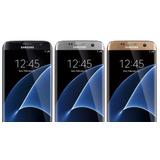 Samsung Galaxy S7 Edge G935 Celulares Libres