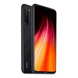Celular Xiaomi Redmi Note 8 32gb Snapdragon 665 4g Lte
