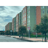 Apartamento En Venta Alsacia Occidental Castilla Mls 20-70