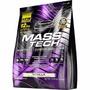 Mass Tech Performance Series 12lb Muscletech Ganador De Peso
