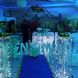 Eventos .15 Años .bodas. Asesoria Y Logistica Completa