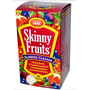 Mix Fruits Slimming Version Americana Mejorada - No China