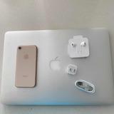 iPhone 8 64gb Perfecto