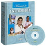 Manual De Enfermeria Lexus 1 Tomo 1 Cd-rom