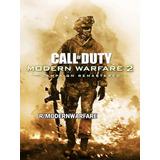 Call Of Duty Modern Warfare 2 - Xbox One - Offline
