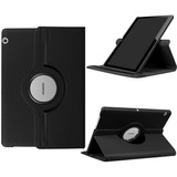 Estuche 360 Tablet Huawei Mediapad T3 10 9.6
