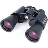 Binoculares Originales Celestron Prismatico G2 Upclose 20x50