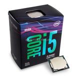 Procesador Intel Core I5-9400f