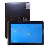 Tablet Krono Net Max 10 PuLG 16 Gb 1 Gb Ram Dual Sim Camara