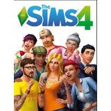 The Sims 4 Origin Key Global