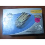 Palm M105 Empaque Sellad