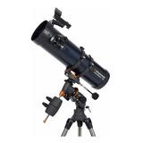 Telescopio Celestron Astromaster 130eq Md 31051