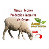 Manual Aprende Cria Ovinos Caprinos Ovejas Cabras Corrales