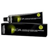 Tinte Inoa Loreal Sin Amoniaco - mL a $498