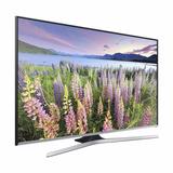 Televisor Samsung Led 50j5500 Smart Tv Wifi 50 Pulg 4 Nucleo