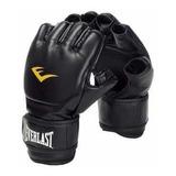 Guantes De Entrenamiento Everlast Mma Grappling Gloves