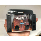 Kontrolfreek Fps Freek Black Ops 4 Controller