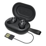 Auriculares Bluetooth Inalámbricos Tronsmart Tws Spunky Beat