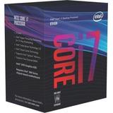 Procesador Intel Core I7 8700 3,2 A 4,6 Ghz