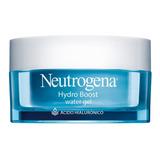 Crema Facial Neutrogena Hydro Boost X 50gr