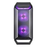 Chasis Cooler Master Masterbox Q300p