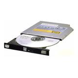 Unidad Optica Drive 9.5mm Dvd+rw Sata X Liteon Du-8a6sh-01