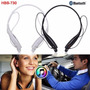 Audifonos Inalambricos Bluetooth Mp3 Micro Sd Fm Deporte