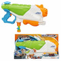 Pistola Nerf Lanzador Agua Super Soaker Floodfire - Original