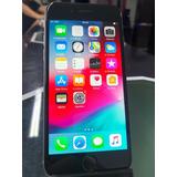 iPhone 6 64gb En Combo , Excelente Preguntar Disponibilidad