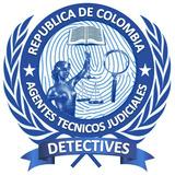 Atj. Detectives Privados   Whatsapp +57 313-880 2020