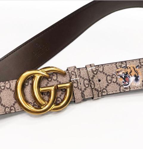Espectaculares Cinturones Para Mujer O Dama Moda 1496f8a12a81