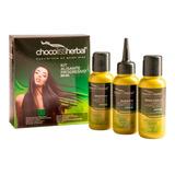 Chocoliss Herbal Kit Alisante Progresiv - mL a $294