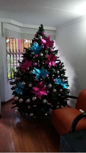 b449f563d6c65 Árboles de Navidad - Melinterest Colombia