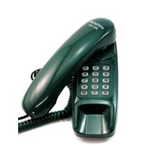 Teléfono Fijo Panatel Kxt-970 Oficina Hogar Flash