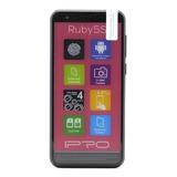Celular Smartphone Dual Sim Ipro Ruby 5s