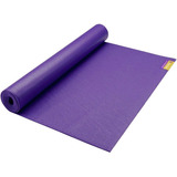 Hugger Mugger Tapas Original Yoga Mat Talla Única
