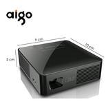 Mini Proyector Hd Aigo Blt 300