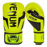 Guantes Boxeo Profesional Venum 10 Onzas