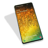 Samsung Galaxy S10+ Plus 128gb/8gb Ram Libre