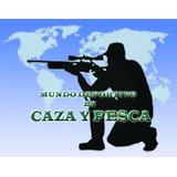 Reparación Mantenimiento Rifles Y Pistolas De Aire Y Fogueo