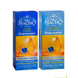 Shampoo Tio Nacho + Acondicionador Engros - g a $34
