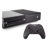 Xbox  One Excelente 500g  Con Garantía