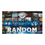 Steam Random Key Diamante $10.000 A $59.900