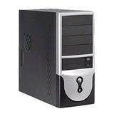 Cpu Torre Intel Core I5 1tera 8giga Dvd Poderosa Rapida